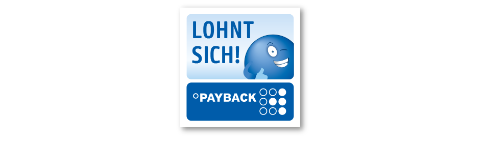 Payback Apotheke An Der Georgskapelle